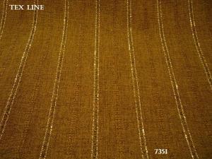 Materiale textile stofe
