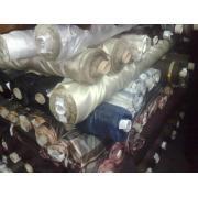 Tesaturi materiale textile captuseala