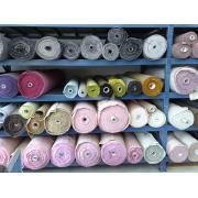Tesatura: stofa de lana 1