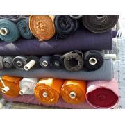 Tesatura: stofa de lana