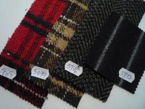 Tesatura: stofa lana si amestec