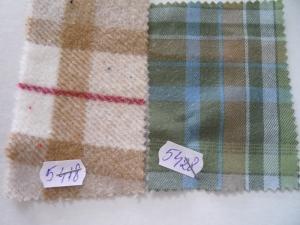 Tesatura: Stofa lana si amestec 13