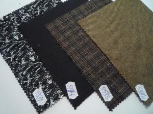 Tesatura: Stofa lana si amestec 6
