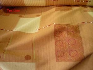 Materiale textile pentru lenjerii pat