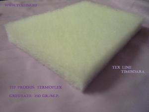 Vatelina termoflex 350