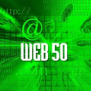 Webdesign 50