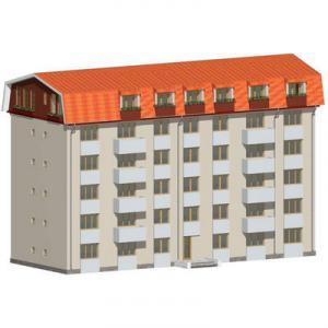 Arhitecti timisoara