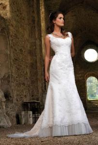 Rochii de mireasa la sposa