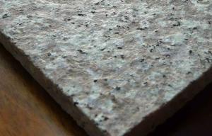 Piatra granit pentru pardoseala