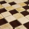 Mozaic piatra naturala