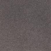 Blat bucatarie cuart compozit Brown soil