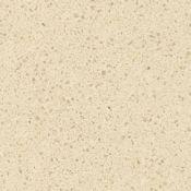 Blat quartz Sand