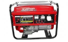 Generator de curent 2kw