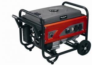 Generator curent 6kw