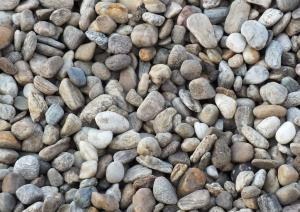 Balastiere de piatra