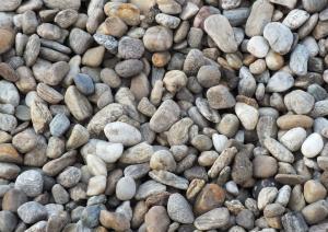 Agregate balastiere nisip piatra balast