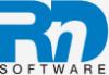SC Rnd Software SRL