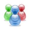 Pagini de internet tip portal - 500 euro