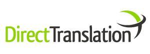 Interpretariat italiana