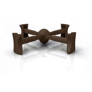 Inaltator scaun