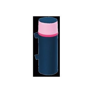 Portbiberon izotermic simplu