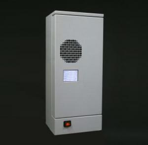 Generator aerosoli salini salina artificiala