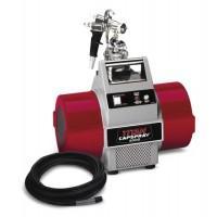 Pompa electrica pentru zugravit cu turbina de aer 0,6 bar CapSpray 8500 TITAN™