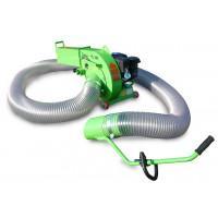 Masina aspirat frunze 44 m³/min motor KOHLER CH 270 7 CP V 300 LASKI