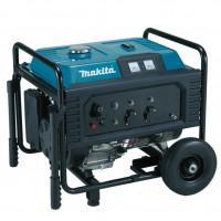 Generator curent 60 kva