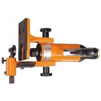 Freza pneumatica pentru lemn 6 mm 20.000 rpm RL1 OBER