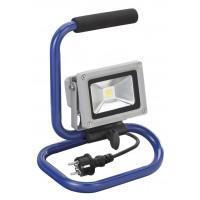 Reflector cu LED 10 W 600 lm cu stand 0450/10 FERVI