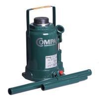 Cric hidraulic tip butelie 30 tone 275-440 mm CBJ 30 COMAPC