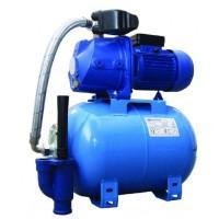 Pompa hidrofor mare adancime