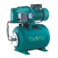 Hidrofor cu rezervor 24 litri debit maxim 130 l/min ATJET200 TAIFU