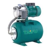 Hidrofor cu rezervor 24 litri debit maxim 50 l/min ATSGJ800 TAIFU