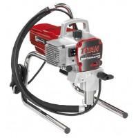Pompa electrica 1,0 kW pentru zugravit 2,3 l/min Performance 650e TITAN™