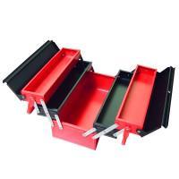 Cutie tabla cu 5 compartimente 420x200x200 mm 7914/5 KRONUS