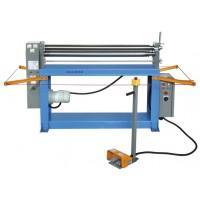 Dispozitiv trifazat de roluit 1000 mm pentru tabla 1,5 mm 0285/75 FERVI