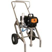 Pompa airless 1800 W pentru zugravit si vopsit 3,8 l/min PAZ-6331i BISONTE