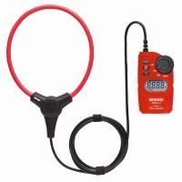 Cleste Ampermetru Digital pentru curent alternativ CFlex 2 BENNING