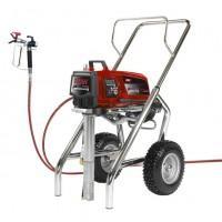 Pompa electrica 2,68 kW pentru zugravit 5,0 l/min Performance 1650e TITAN™