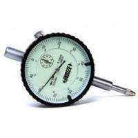 Ceas comparator 0 10 mm