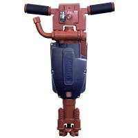 Ciocan pneumatic demolator 17.7 kg 2450 bpm prindere H22x108 mm cu nivel redus de vibratii TJ-15SV TOKU