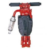 Ciocan pneumatic demolator 17.7 kg 2450 bpm prindere H22x108 mm TJ-15LBS TOKU