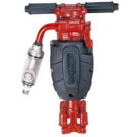 Ciocan pneumatic demolator 17.4 kg 2450 bpm prindere H22x82 mm TJ-15SBS TOKU