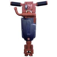 Ciocan pneumatic demolator 17.4 kg 2450 bpm prindere H22x82 mm cu nivel redus de vibratii TJ-15SV SBS TOKU