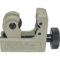 Dispozitiv de taiat tevi INOX 3-22 mm MINI 22 EGAMASTER