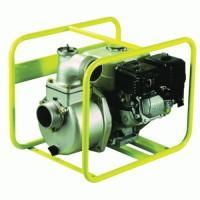 Motopompa pe benzina pentru ape curate si reziduale MP36-2 PRAMAC