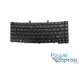 Tastatura acer travelmate 5520
