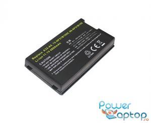 Baterie Asus Z99fm